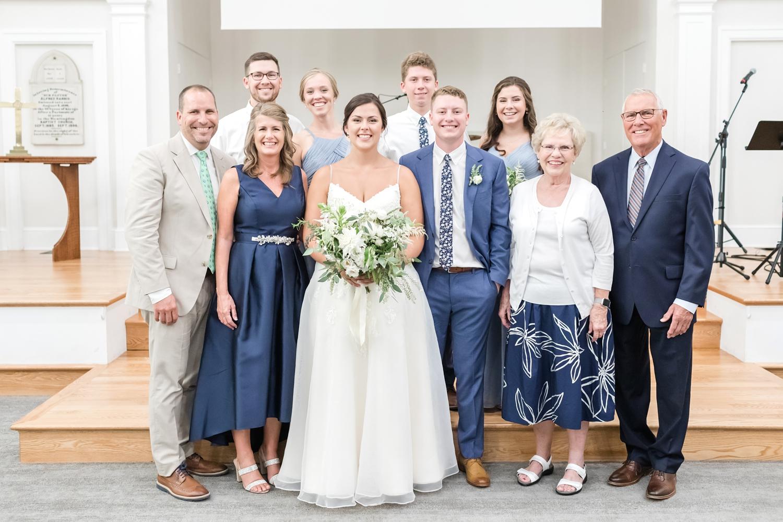 RITTLER WEDDING HIGHLIGHTS-255_Accelerator-Space-Baltimore-Maryland-wedding-photographer-anna-grace-photography-photo.jpg