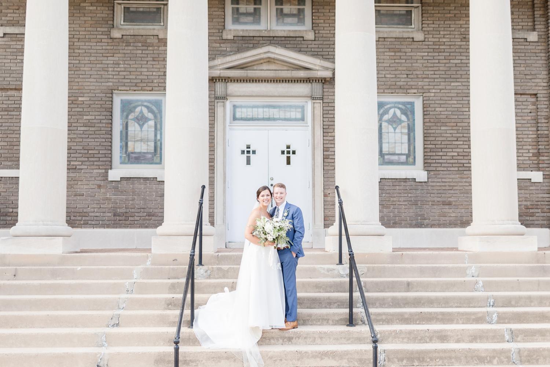 RITTLER WEDDING HIGHLIGHTS-264_Accelerator-Space-Baltimore-Maryland-wedding-photographer-anna-grace-photography-photo.jpg