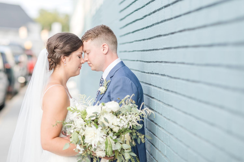 RITTLER WEDDING HIGHLIGHTS-271_Accelerator-Space-Baltimore-Maryland-wedding-photographer-anna-grace-photography-photo.jpg
