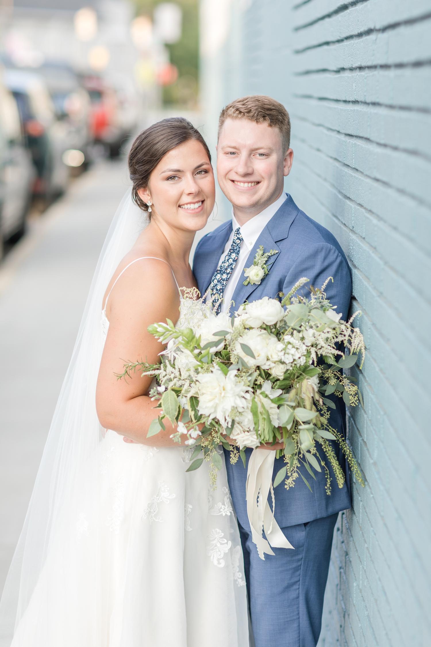 RITTLER WEDDING HIGHLIGHTS-269_Accelerator-Space-Baltimore-Maryland-wedding-photographer-anna-grace-photography-photo.jpg