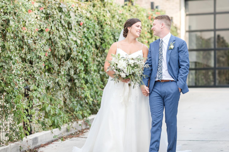 RITTLER WEDDING HIGHLIGHTS-278_Accelerator-Space-Baltimore-Maryland-wedding-photographer-anna-grace-photography-photo.jpg