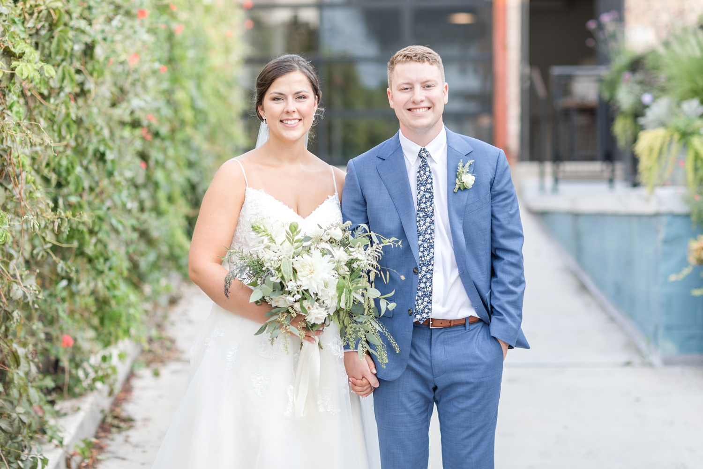 RITTLER WEDDING HIGHLIGHTS-280_Accelerator-Space-Baltimore-Maryland-wedding-photographer-anna-grace-photography-photo.jpg