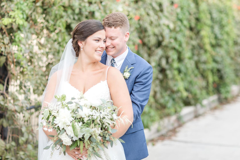 RITTLER WEDDING HIGHLIGHTS-282_Accelerator-Space-Baltimore-Maryland-wedding-photographer-anna-grace-photography-photo.jpg