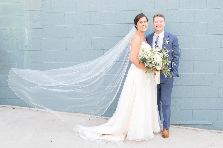 RITTLER WEDDING HIGHLIGHTS-284_Accelerator-Space-Baltimore-Maryland-wedding-photographer-anna-grace-photography-photo.jpg