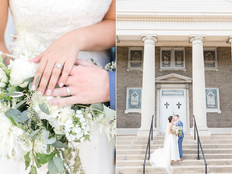 RITTLER WEDDING HIGHLIGHTS-289_Accelerator-Space-Baltimore-Maryland-wedding-photographer-anna-grace-photography-photo.jpg