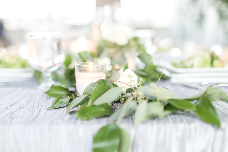 RITTLER WEDDING HIGHLIGHTS-292_Accelerator-Space-Baltimore-Maryland-wedding-photographer-anna-grace-photography-photo.jpg