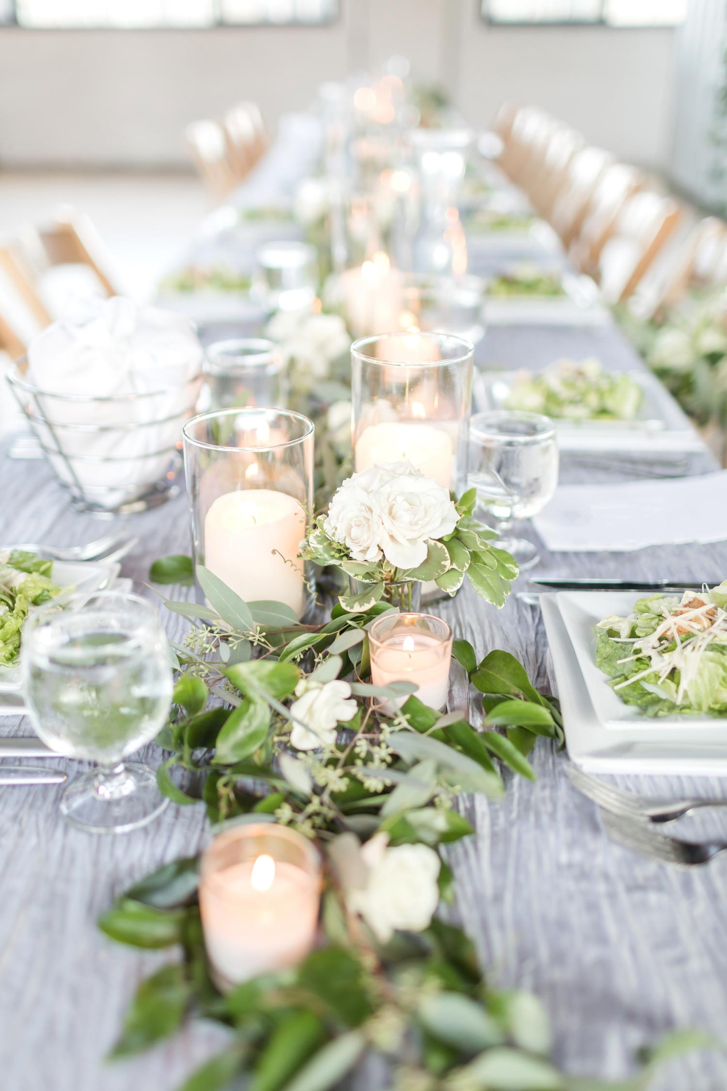 RITTLER WEDDING HIGHLIGHTS-291_Accelerator-Space-Baltimore-Maryland-wedding-photographer-anna-grace-photography-photo.jpg