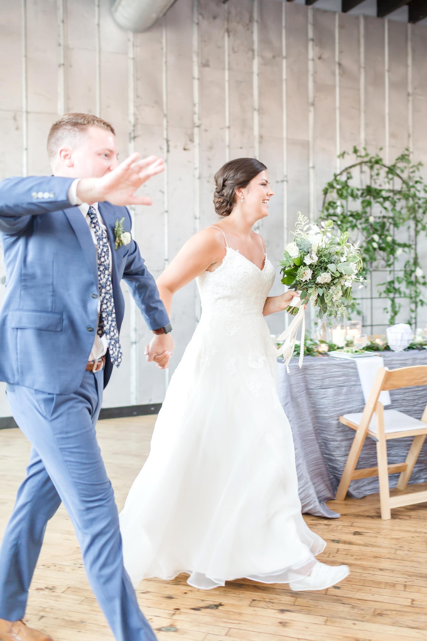 RITTLER WEDDING HIGHLIGHTS-294_Accelerator-Space-Baltimore-Maryland-wedding-photographer-anna-grace-photography-photo.jpg