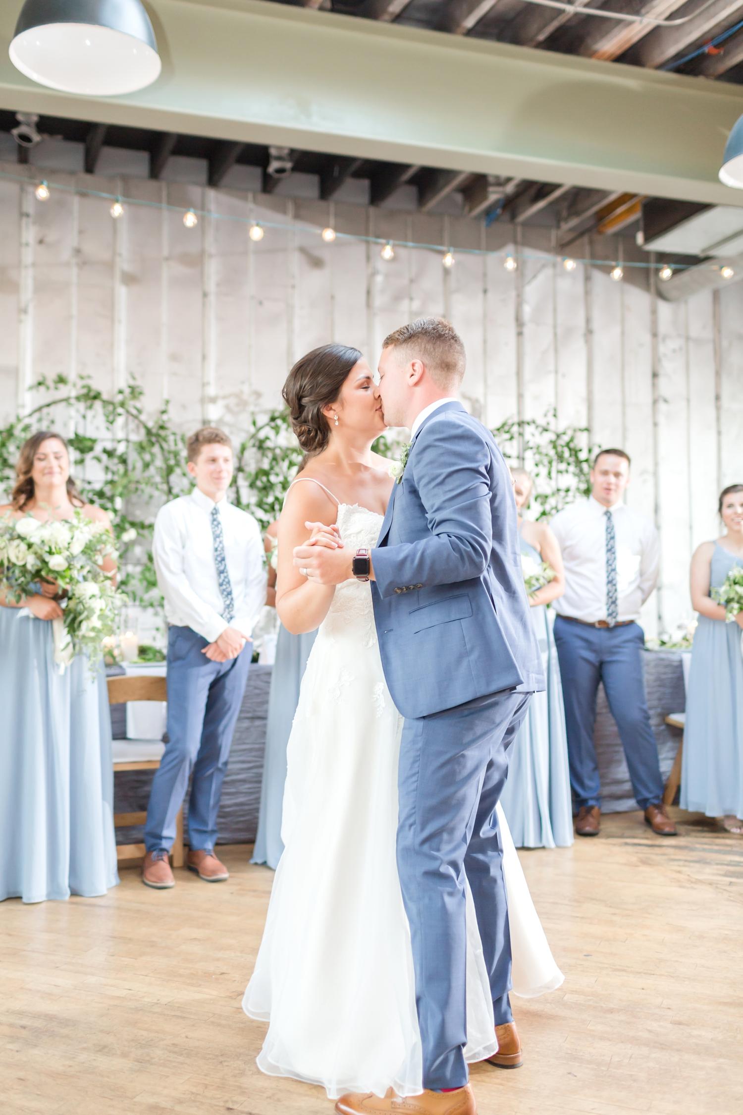 RITTLER WEDDING HIGHLIGHTS-299_Accelerator-Space-Baltimore-Maryland-wedding-photographer-anna-grace-photography-photo.jpg