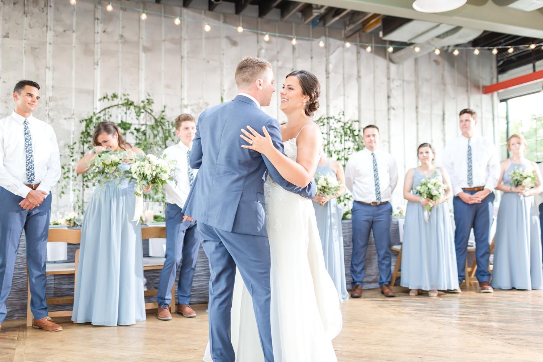 RITTLER WEDDING HIGHLIGHTS-301_Accelerator-Space-Baltimore-Maryland-wedding-photographer-anna-grace-photography-photo.jpg