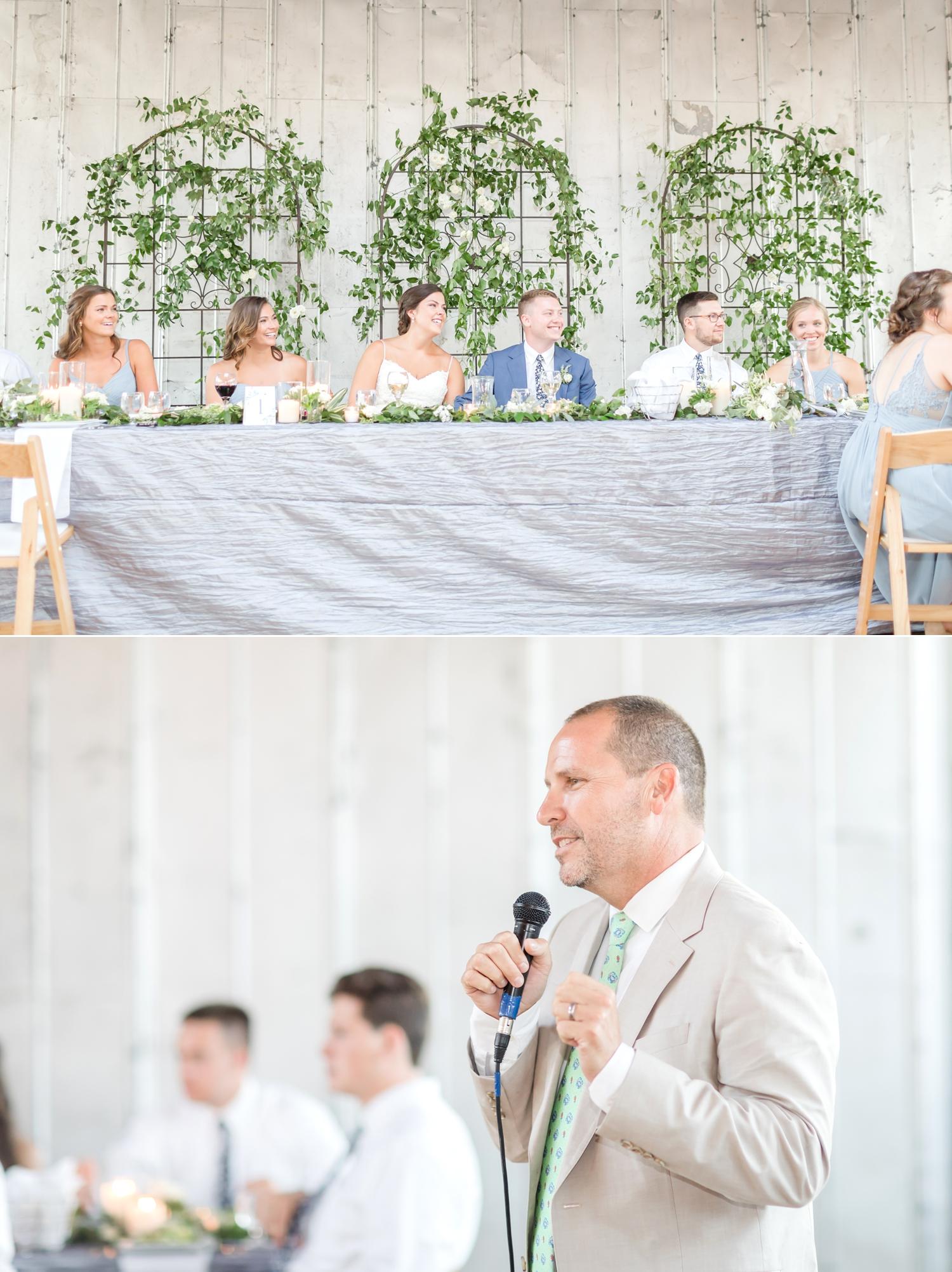 RITTLER WEDDING HIGHLIGHTS-305_Accelerator-Space-Baltimore-Maryland-wedding-photographer-anna-grace-photography-photo.jpg