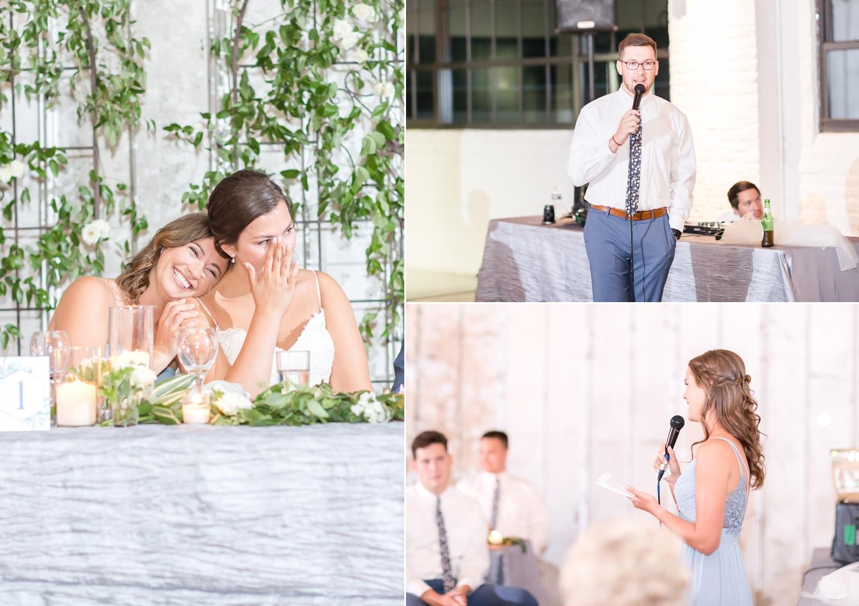 RITTLER WEDDING HIGHLIGHTS-316_Accelerator-Space-Baltimore-Maryland-wedding-photographer-anna-grace-photography-photo.jpg