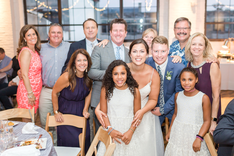 RITTLER WEDDING HIGHLIGHTS-314_Accelerator-Space-Baltimore-Maryland-wedding-photographer-anna-grace-photography-photo.jpg