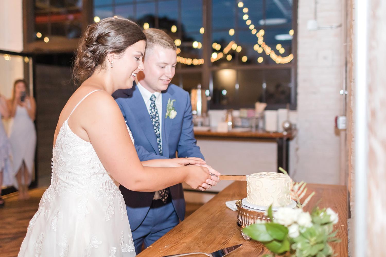 RITTLER WEDDING HIGHLIGHTS-326_Accelerator-Space-Baltimore-Maryland-wedding-photographer-anna-grace-photography-photo.jpg