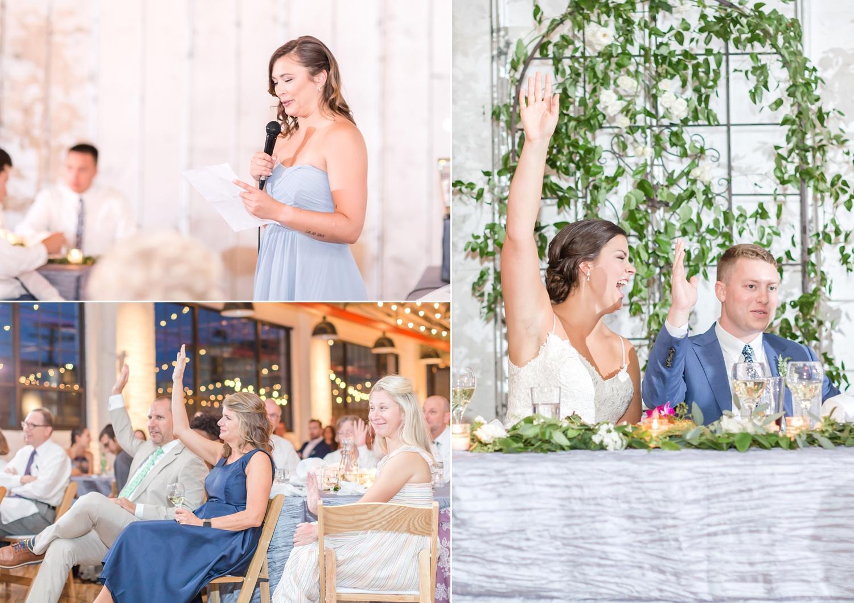 RITTLER WEDDING HIGHLIGHTS-320_Accelerator-Space-Baltimore-Maryland-wedding-photographer-anna-grace-photography-photo.jpg