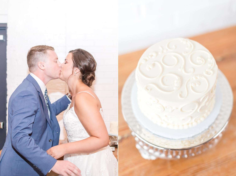RITTLER WEDDING HIGHLIGHTS-328_Accelerator-Space-Baltimore-Maryland-wedding-photographer-anna-grace-photography-photo.jpg
