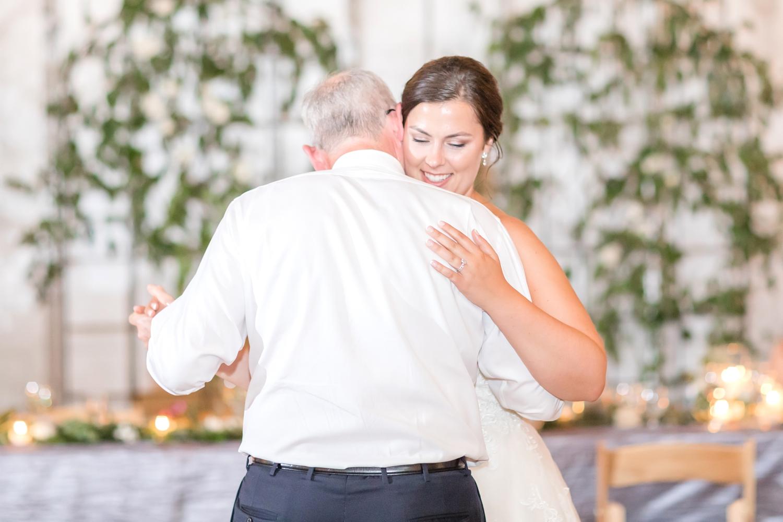 RITTLER WEDDING HIGHLIGHTS-339_Accelerator-Space-Baltimore-Maryland-wedding-photographer-anna-grace-photography-photo.jpg