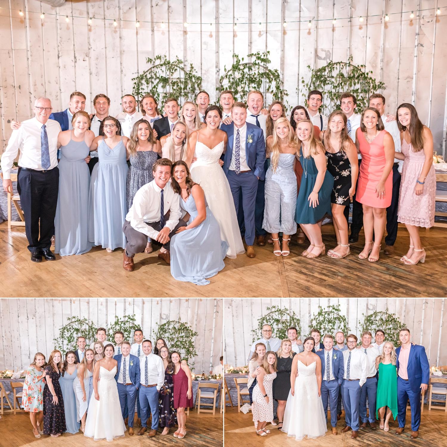 RITTLER WEDDING HIGHLIGHTS-335_Accelerator-Space-Baltimore-Maryland-wedding-photographer-anna-grace-photography-photo.jpg