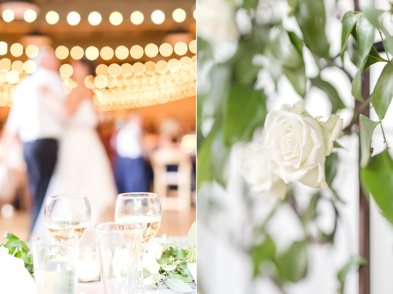 RITTLER WEDDING HIGHLIGHTS-346_Accelerator-Space-Baltimore-Maryland-wedding-photographer-anna-grace-photography-photo.jpg