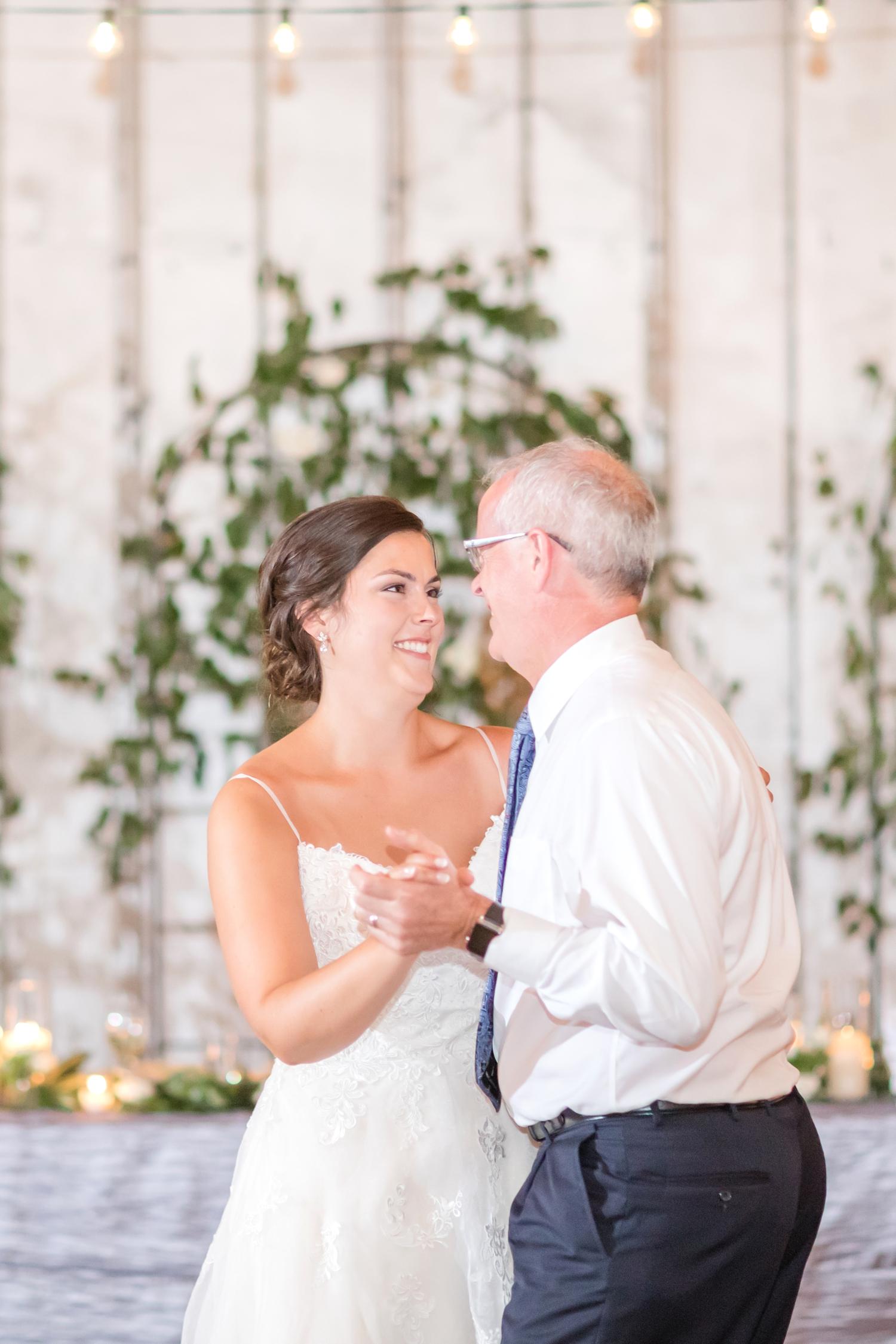 RITTLER WEDDING HIGHLIGHTS-342_Accelerator-Space-Baltimore-Maryland-wedding-photographer-anna-grace-photography-photo.jpg
