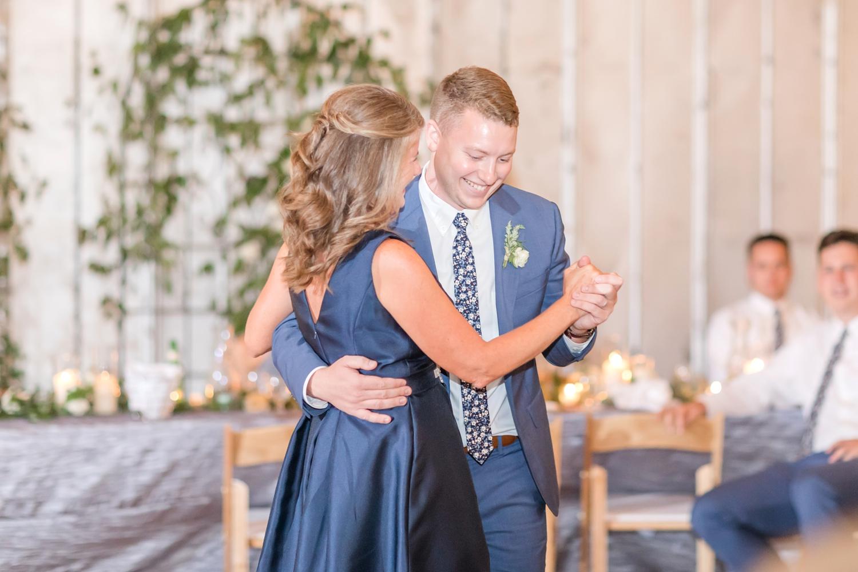 RITTLER WEDDING HIGHLIGHTS-353_Accelerator-Space-Baltimore-Maryland-wedding-photographer-anna-grace-photography-photo.jpg