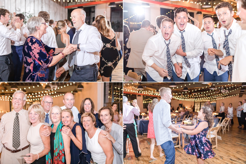 RITTLER WEDDING HIGHLIGHTS-358_Accelerator-Space-Baltimore-Maryland-wedding-photographer-anna-grace-photography-photo.jpg