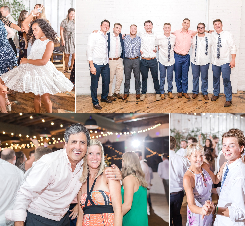 RITTLER WEDDING HIGHLIGHTS-361_Accelerator-Space-Baltimore-Maryland-wedding-photographer-anna-grace-photography-photo.jpg