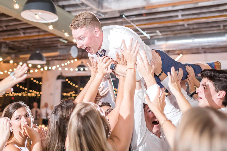 RITTLER WEDDING HIGHLIGHTS-364_Accelerator-Space-Baltimore-Maryland-wedding-photographer-anna-grace-photography-photo.jpg