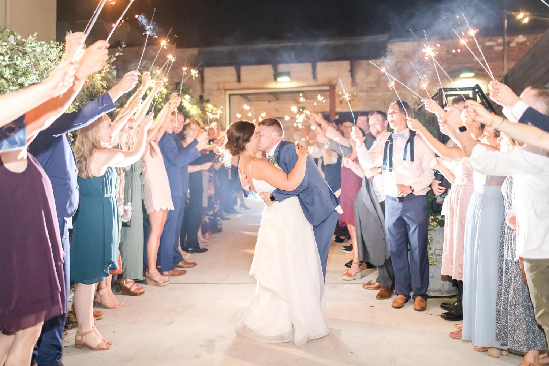 RITTLER WEDDING HIGHLIGHTS-382_Accelerator-Space-Baltimore-Maryland-wedding-photographer-anna-grace-photography-photo.jpg