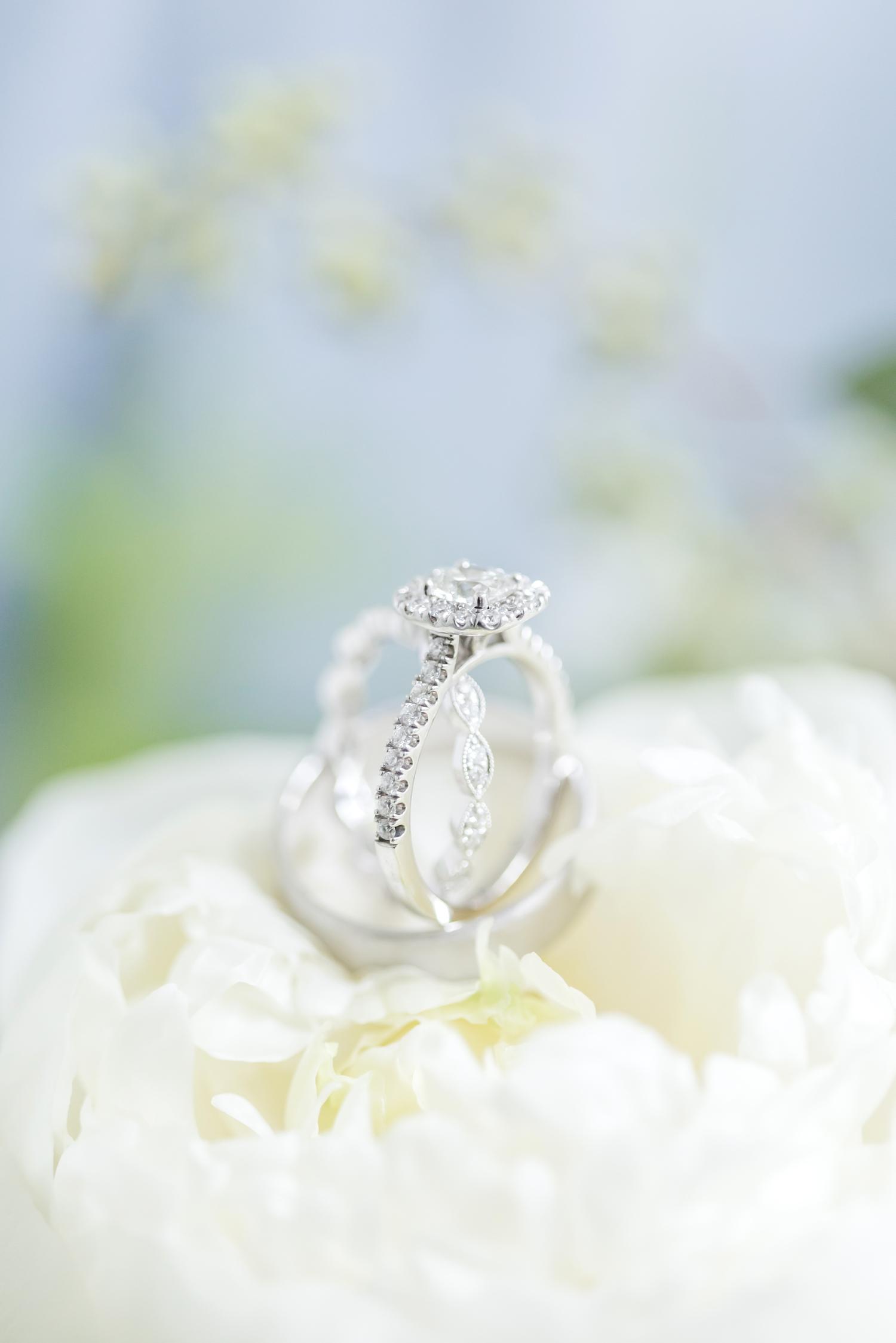 RITTLER WEDDING HIGHLIGHTS-52-2_Accelerator-Space-Baltimore-Maryland-wedding-photographer-anna-grace-photography-photo.jpg