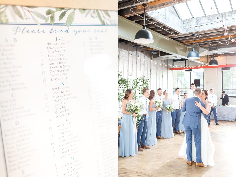 RITTLER WEDDING HIGHLIGHTS-37_Accelerator-Space-Baltimore-Maryland-wedding-photographer-anna-grace-photography-photo.jpg