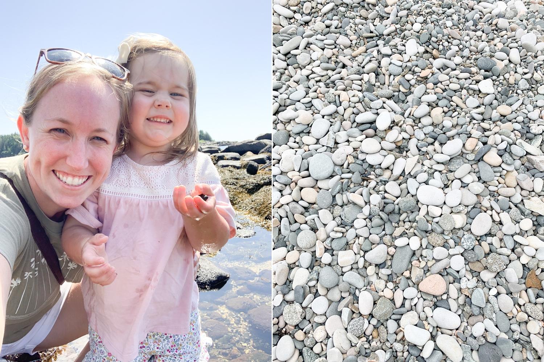 BB718C2D-BE7F-4B9B-BD13-99941D7E076F_Maine-vacation-maryland-photographer-anna-grace-photography-photo.jpg