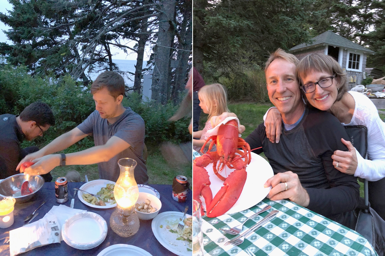 IMG_0076_Maine-vacation-maryland-photographer-anna-grace-photography-photo.jpg