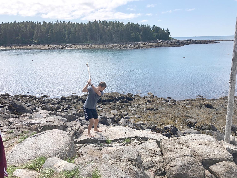 IMG_0085_Maine-vacation-maryland-photographer-anna-grace-photography-photo.jpg