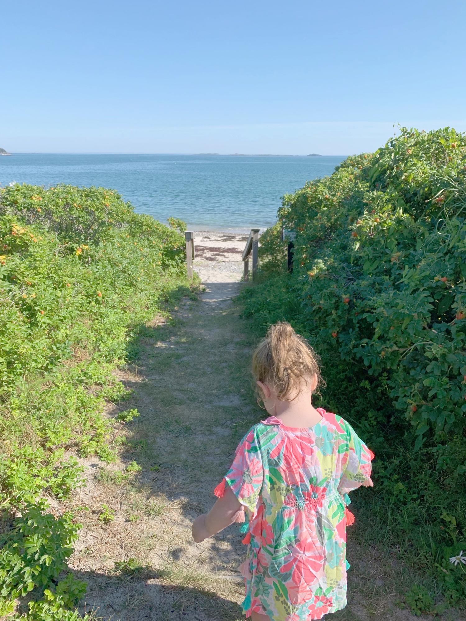 IMG_1425_Maine-vacation-maryland-photographer-anna-grace-photography-photo.jpg