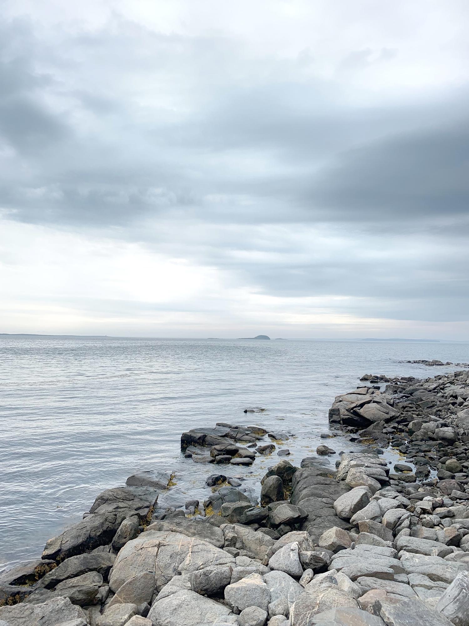 IMG_1501_Maine-vacation-maryland-photographer-anna-grace-photography-photo.jpg