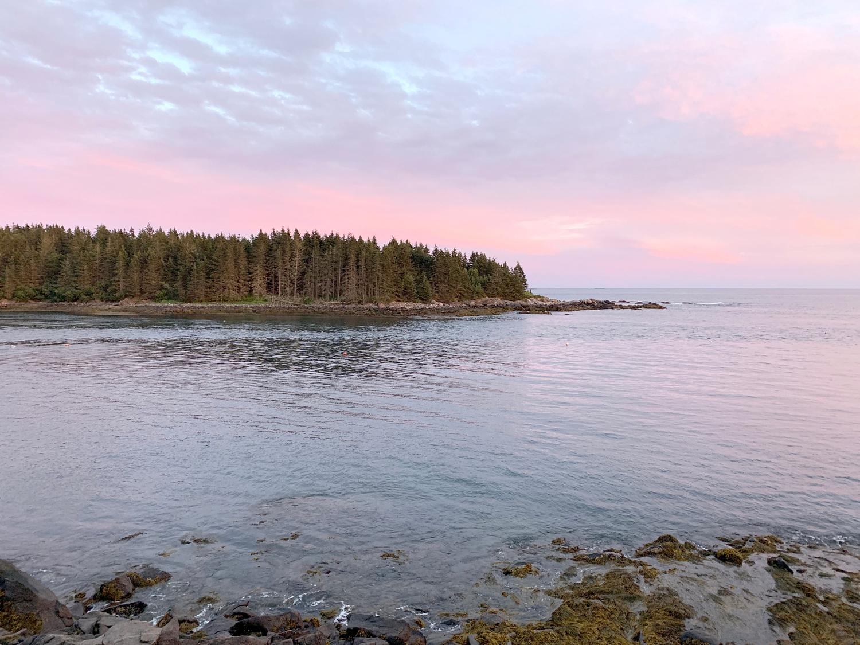 IMG_1680_Maine-vacation-maryland-photographer-anna-grace-photography-photo.jpg