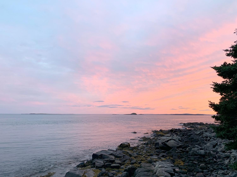 IMG_1682_Maine-vacation-maryland-photographer-anna-grace-photography-photo.jpg