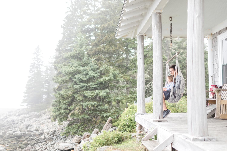 Maine 2019-2_Maine-vacation-maryland-photographer-anna-grace-photography-photo.jpg