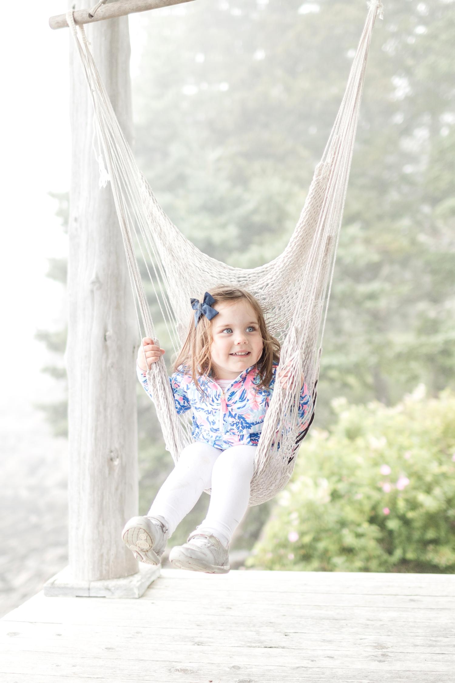 Maine 2019-22_Maine-vacation-maryland-photographer-anna-grace-photography-photo.jpg