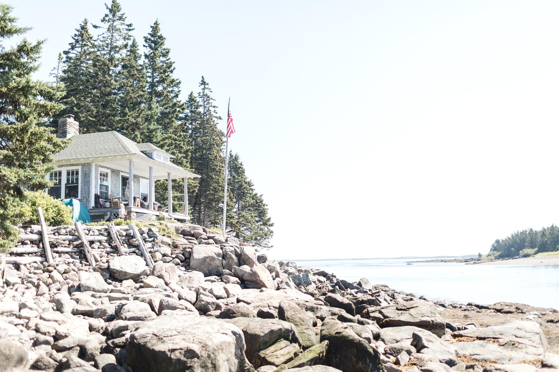 Maine 2019-48_Maine-vacation-maryland-photographer-anna-grace-photography-photo.jpg