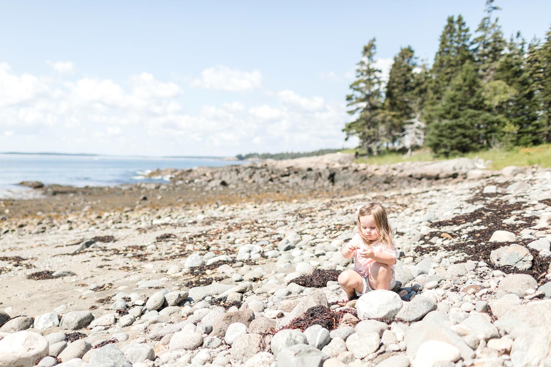 Maine 2019-52_Maine-vacation-maryland-photographer-anna-grace-photography-photo.jpg