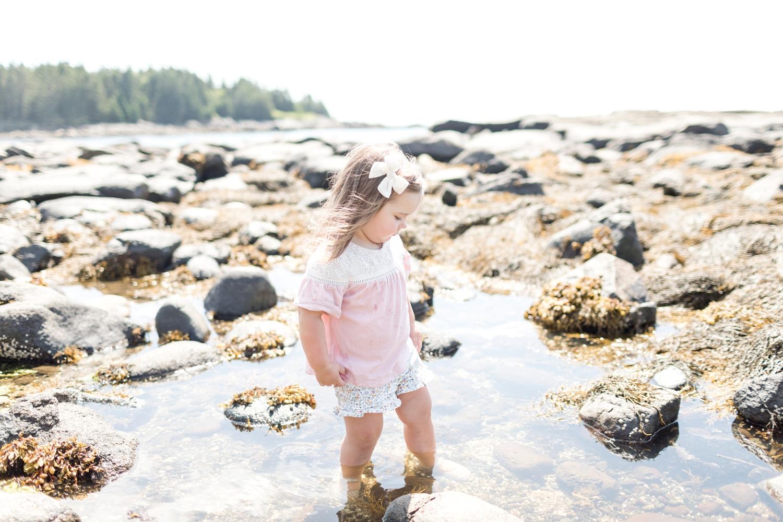 Maine 2019-56_Maine-vacation-maryland-photographer-anna-grace-photography-photo.jpg