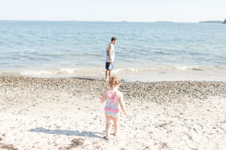 Maine 2019-58_Maine-vacation-maryland-photographer-anna-grace-photography-photo.jpg