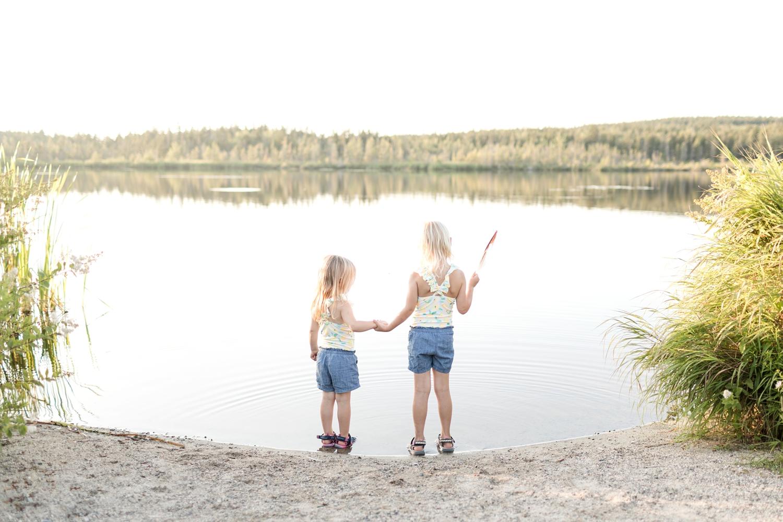 Maine 2019-85_Maine-vacation-maryland-photographer-anna-grace-photography-photo.jpg