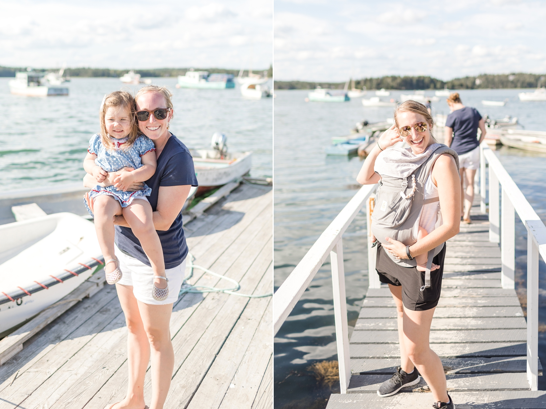 Maine 2019-133_Maine-vacation-maryland-photographer-anna-grace-photography-photo.jpg