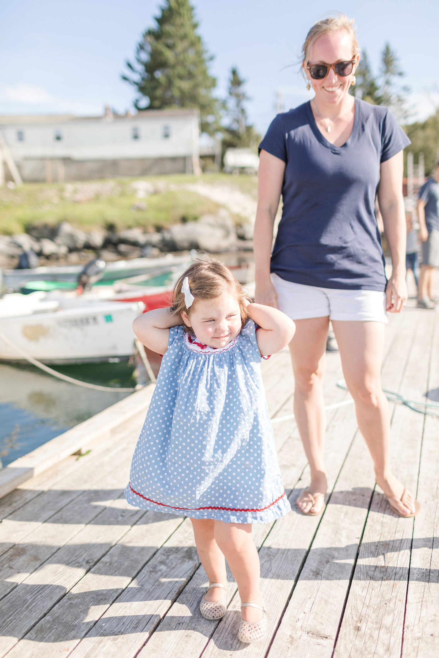 Maine 2019-136_Maine-vacation-maryland-photographer-anna-grace-photography-photo.jpg
