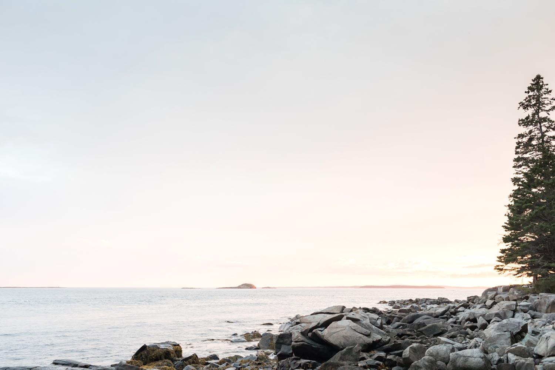 Maine 2019-190_Maine-vacation-maryland-photographer-anna-grace-photography-photo.jpg