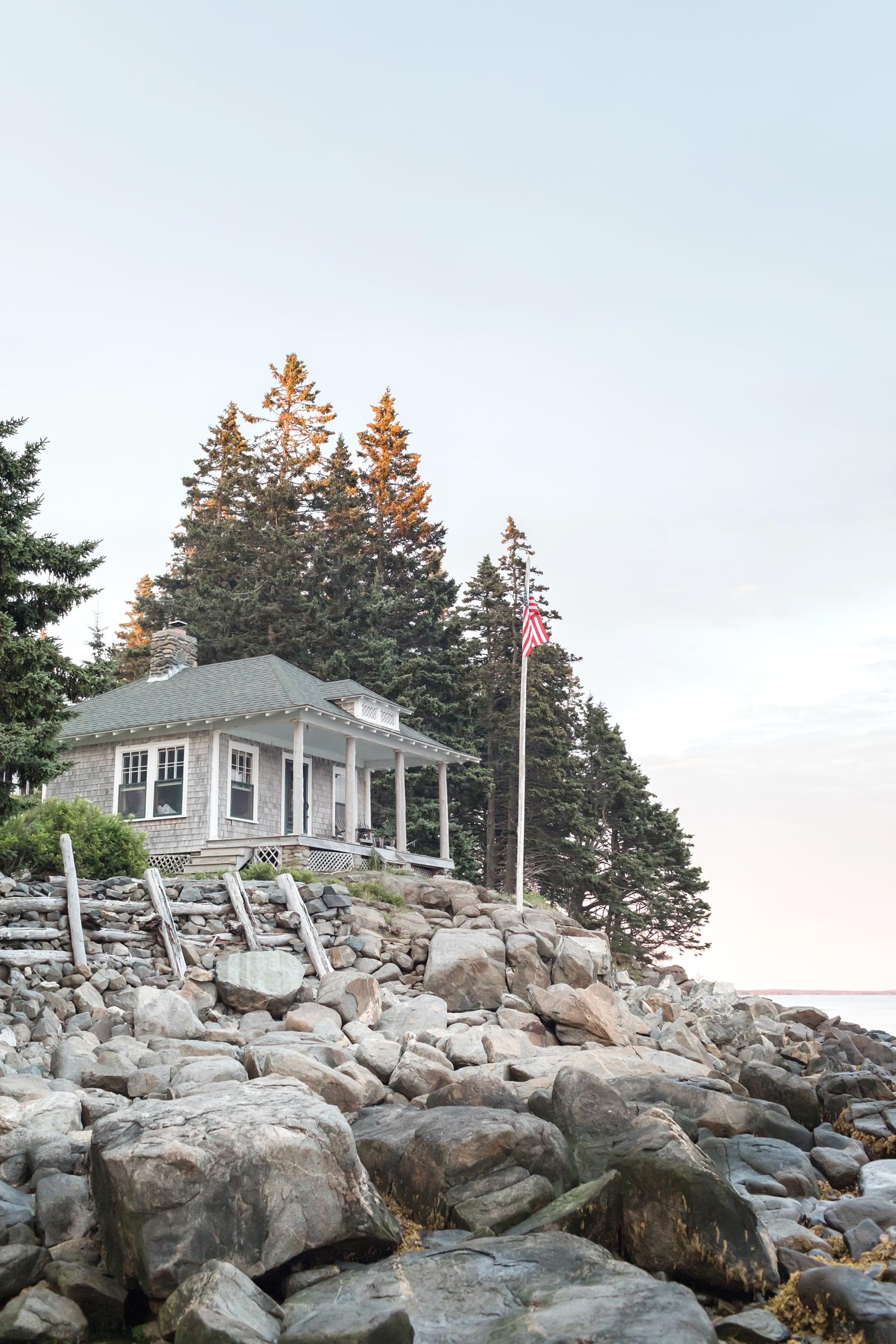 Maine 2019-189_Maine-vacation-maryland-photographer-anna-grace-photography-photo.jpg