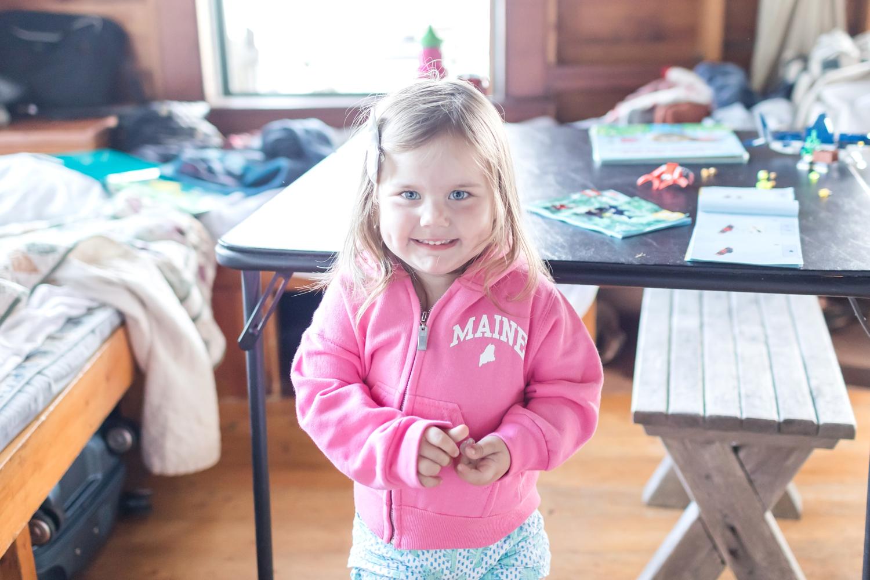 Maine 2019-228_Maine-vacation-maryland-photographer-anna-grace-photography-photo.jpg